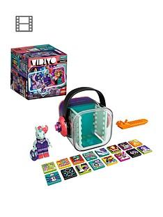 lego-vidiyo-unicorn-dj-beatbox-music-video-maker-toy-43106