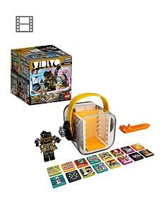 lego-vidiyo-hiphop-robot-beatbox-music-video-maker-toy-43107