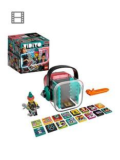 lego-vidiyo-punk-pirate-beatbox-music-video-maker-toy-43103