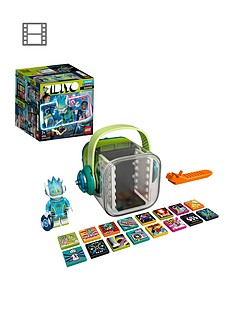 lego-vidiyo-alien-dj-beatbox-music-video-maker-toy-43104