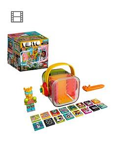lego-vidiyo-party-llama-beatbox-music-video-maker-toy-43105