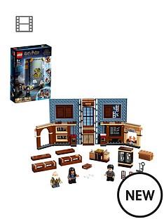 lego-harry-potter-hogwarts-charms-class-set-76385