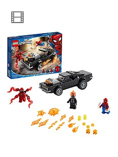 lego-super-heroes-spider-man-amp-ghost-rider-vs-carnage-toy-76173