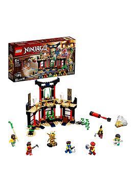 lego-ninjago-legacy-tournament-of-elements-temple-set-71735