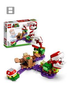 lego-super-mario-piranha-plant-challenge-expansion-set-71382