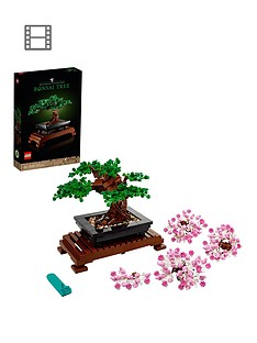 lego-creator-expert-bonsai-tree-set-for-adults-10281