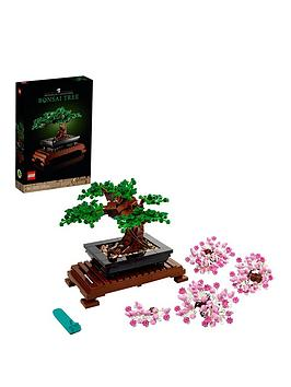 lego-creator-expert-bonsai-tree-set-for-adults-10281