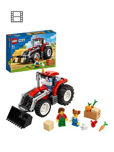 lego-city-great-vehicles-tractor-toy-amp-farm-set-60287