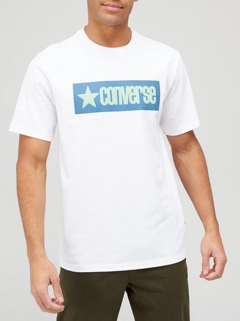 converse-retro-wordmark-tee-white