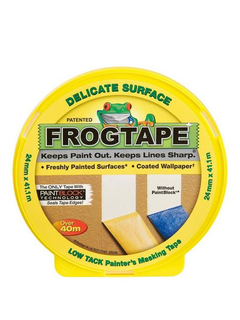 frog-tape-delicate-24mm-x-411m-tape
