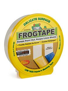 frog-tape-delicate-36mm-x-411m-tape