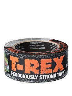 t-rex-t-rex-48mm-x-109m-grey-tape