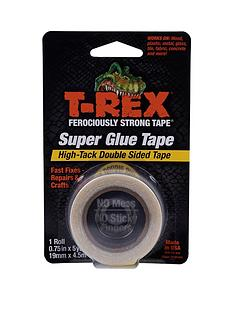 t-rex-t-rex-superglue-on-a-roll-tape
