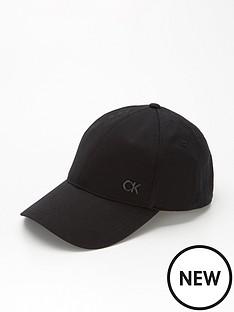 calvin-klein-calvin-klain-baseball-cap