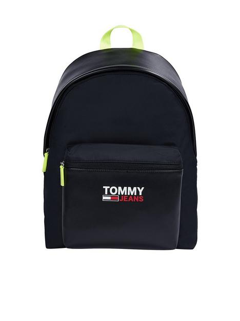 tommy-jeans-tjm-campus-twist-dome-backpack