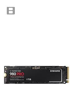 samsung-980-pro-v-nand-m2-1tb