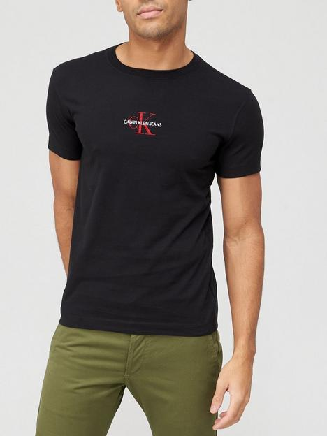 calvin-klein-jeans-new-iconic-essential-t-shirt-black