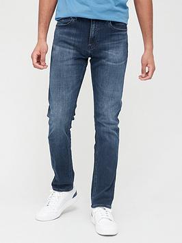 calvin-klein-jeans-slim-fit-indigo-jeans-bluenbsp