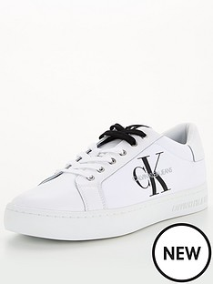 calvin-klein-jeans-cupsole-trainers-white