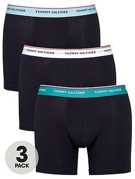 tommy-hilfiger-tommy-hilfiger-3-pack-waistband-boxer-briefs