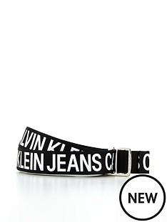 calvin-klein-jeans-calvin-klein-jeans-slider-tape-belt