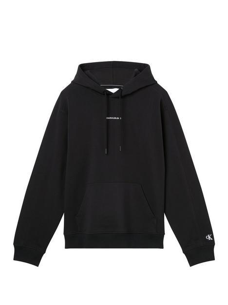 calvin-klein-jeans-calvin-klein-jeans-big-tall-micro-branding-overhead-hoodie