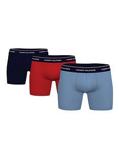 tommy-hilfiger-3-pack-boxer-brief-bluenavyred