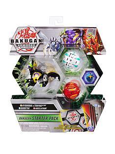 bakugan-starter-pack-solid-19