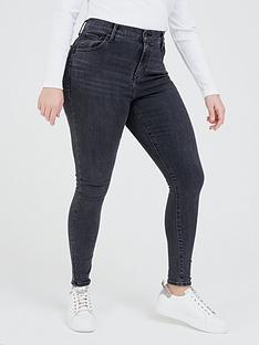 levis-plus-levis-plus-720-hi-rise-super-skinny-jean-grey