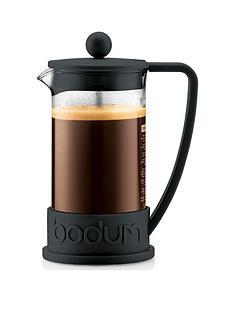 bodum-black-brazil-french-press-8-cup-coffee-maker-1-litre
