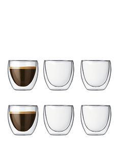 bodum-transparent-set-of-6-pavina-double-wall-glasses-80ml