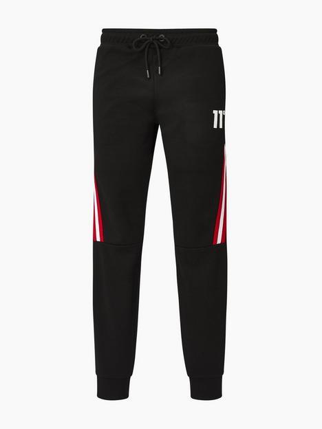 11-degrees-titan-poly-track-pants-blacknbsp