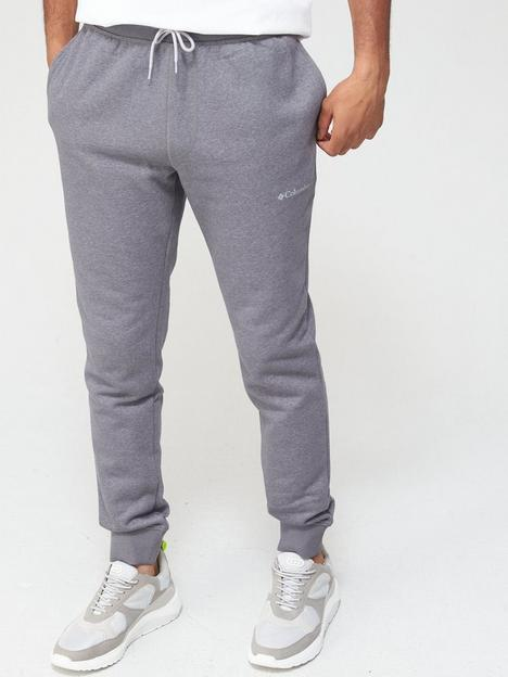 columbia-logo-fleece-jogger-greynbsp