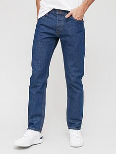 jack-jones-mike-comfort-fit-jeans-indigo