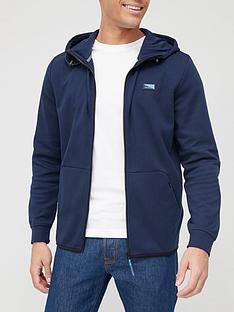 jack-jones-logo-zip-through-hoodie-navy-blazer
