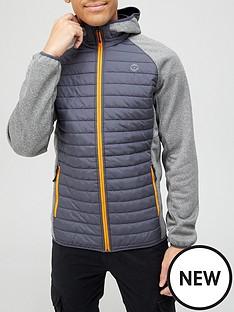 jack-jones-multi-jacket-greynbsp