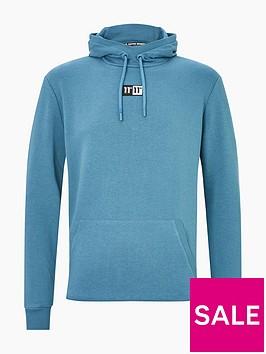 11-degrees-onyx-pullover-hoodie-teal-bluenbsp