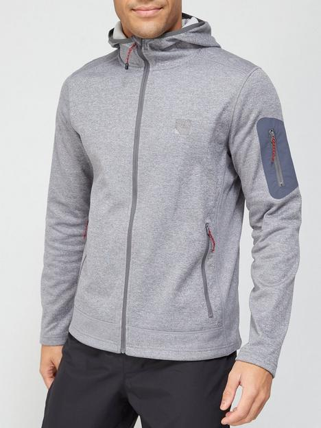sprayway-saul-hoodie-grey
