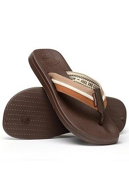 havaianas-urban-way-flip-flops-dark-brown