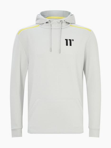 11-degrees-rise-pullover-hoodie-vapour-greynbsp