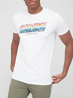jack-jones-chest-logo-t-shirt
