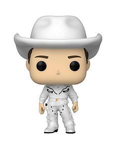 pop-pop-tv-friends--cowboy-joey