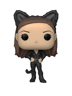 pop-pop-tv-friends--monica-as-catwoman