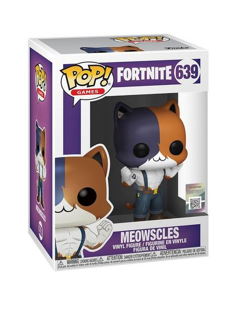 pop-pop-games-fortnite--meowscles