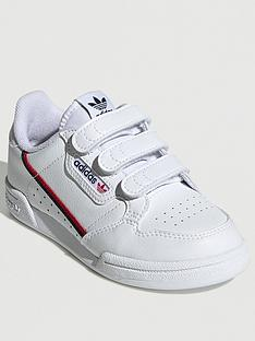 adidas-originals-continental-80nbspchildrens-white