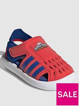 adidas-water-sandal-infants