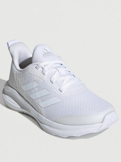 adidas-fortarun-kids-trainer-white