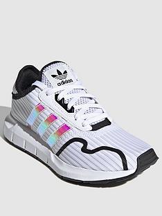 adidas-originals-swift-run-x-junior-whitenbsp