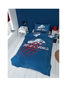 jurassic-world-jurassic-world-claws-duvet-set-single
