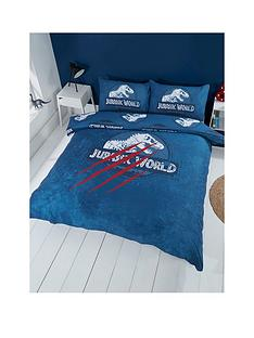jurassic-world-jurassic-world-claws-duvet-set-double